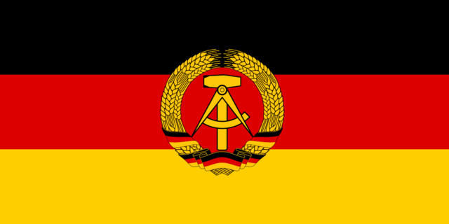 File:East Germany Flag.png
