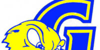 Goucher Gophers
