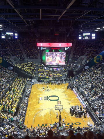 File:Matthew Knight Arena interior.jpg