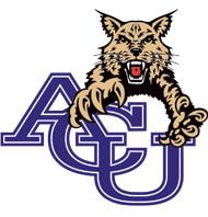 File:Abilene Christian Wildcats.jpg
