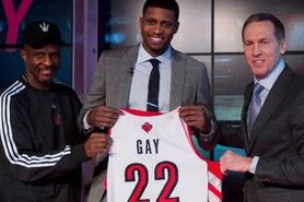 Rudy-Gay-Raptors display image