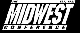 File:Midwest Conference.jpg