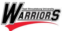 East Stroudsburg Warriors