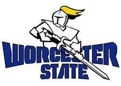 File:Worcester State Lancers.jpg
