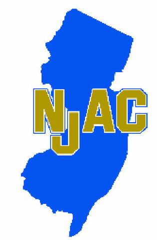 File:New Jersey Athletic Conference.jpg