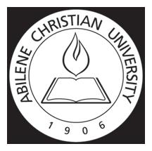 File:Abilene Christian University.png
