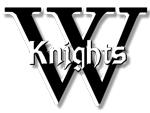 File:Wartburg Knights.jpg