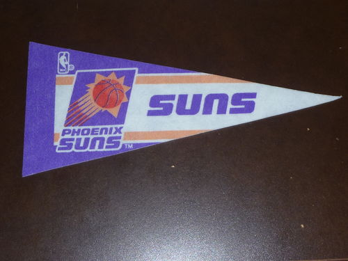 File:1990s Phoenix Suns Mini Pennant.jpg
