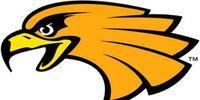 Minnesota - Crookston Golden Eagles