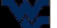 West Virginia Mountaineers (Women)