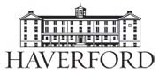 File:Haverford Fords.jpg