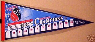 File:2004 Detroit Pistons Champions Pennant.jpg