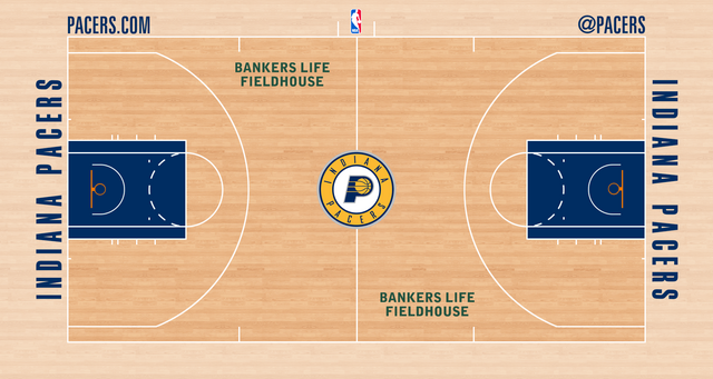 File:Indiana Pacers new court logo.png