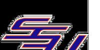 Savannah State Tigers
