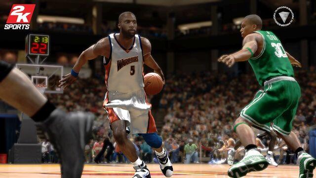 File:NBA 2K8 21.jpg
