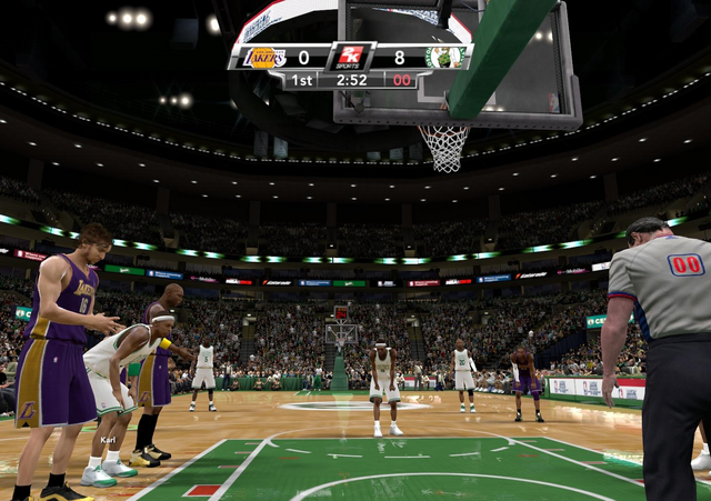 File:NBA 2K9 24.png