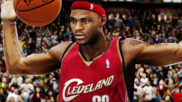 File:NBA 2K9 7.jpg