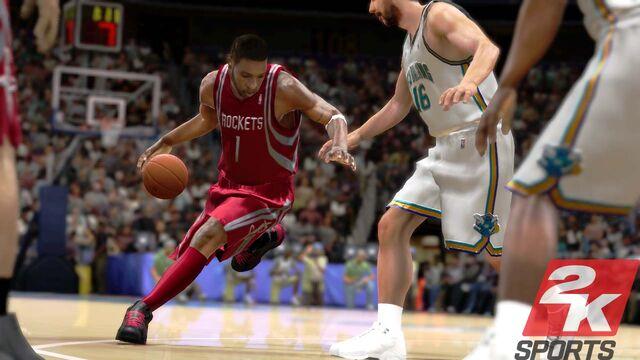 File:NBA 2K8 28.jpg