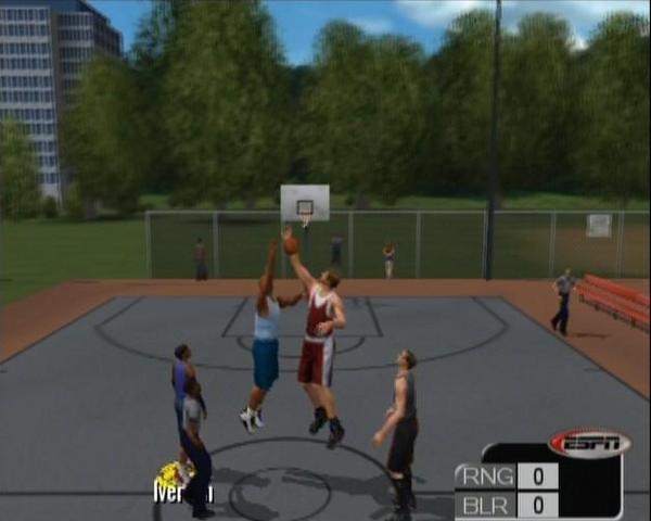 File:NBA 2K3 11.png