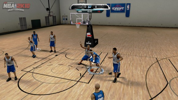 File:NBA 2K10 Draft 4.jpg