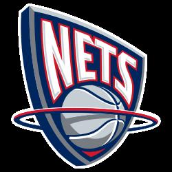 Image - New Jersey Nets Logo.png | Nba 2k Wiki | FANDOM ...