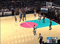 NBA 2K 9