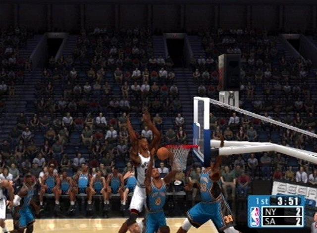 File:NBA 2K 8.png