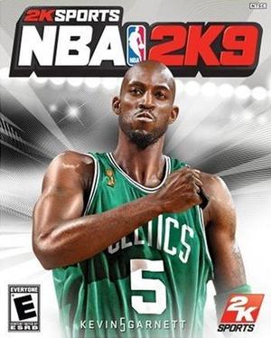 File:NBA 2K9.png