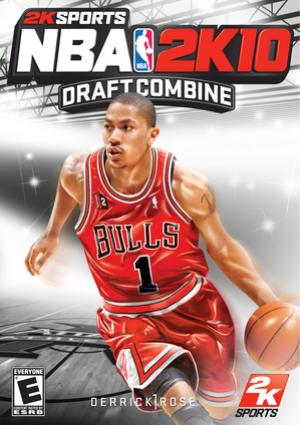 File:NBA 2K10 Draft.jpg