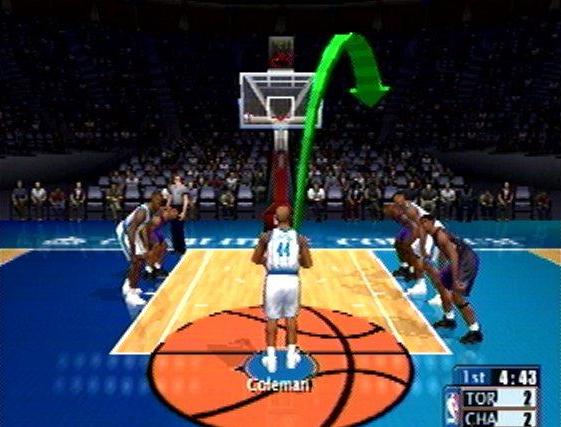 File:NBA 2K1 5.png