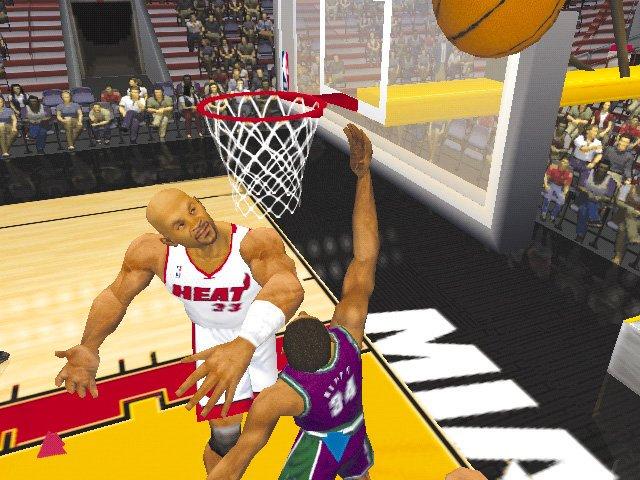 File:NBA 2K2 6.jpg