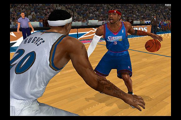 File:NBA 2K4 19.jpg