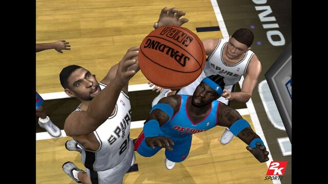 File:NBA 2K6 17.jpg