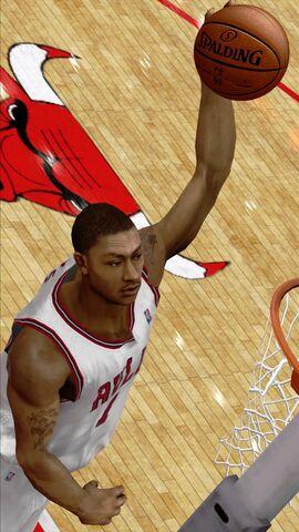 File:NBA 2K9 16.jpg