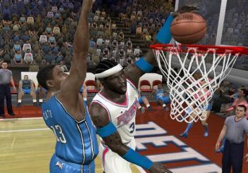 File:NBA 2K5 5.jpg