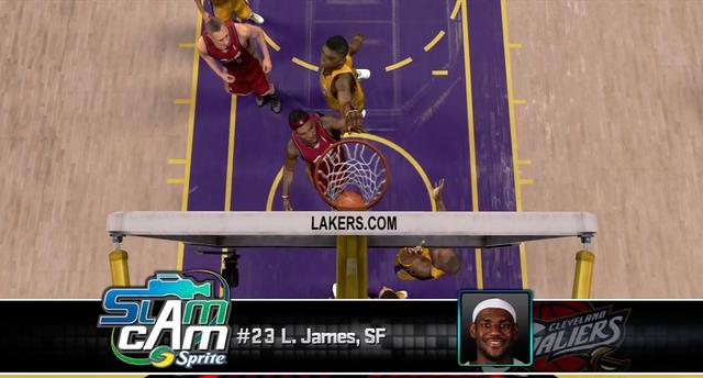 File:NBA 2K8 10.png