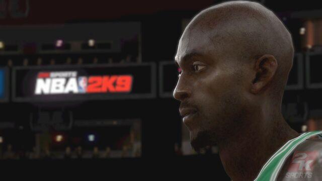 File:NBA 2K9 18.jpg