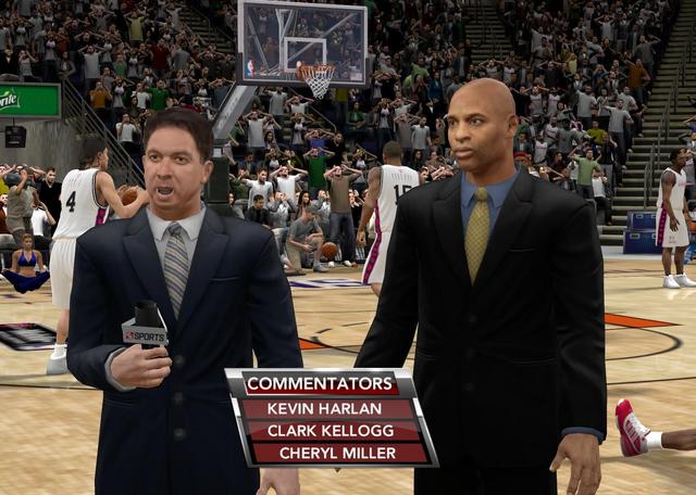 File:NBA 2K9 22.png