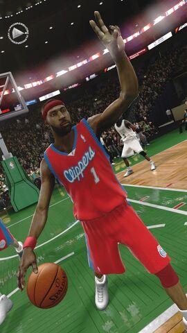 File:NBA 2K9 11.jpg