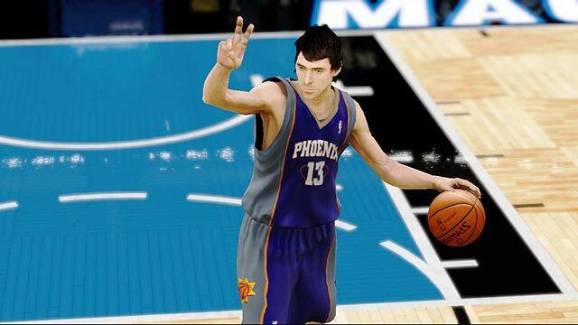 File:NBA 2K9 9.jpg