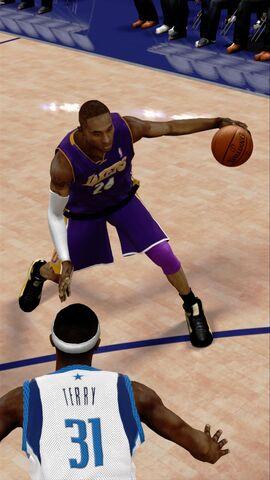 File:NBA 2K9 13.jpg