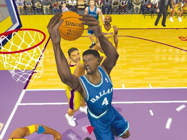 File:NBA 2K2 7.jpg