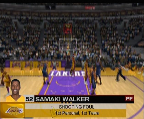 File:NBA 2K3 7.png
