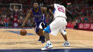 NBA 2K12 19