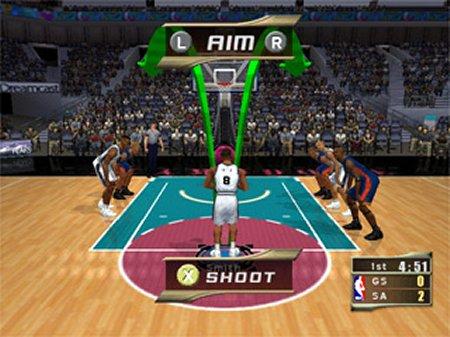 File:NBA 2K2 10.jpg