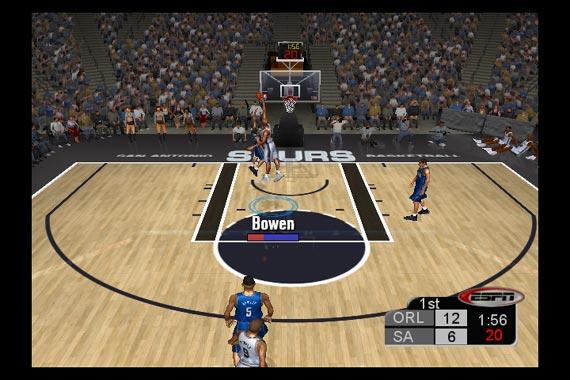 File:NBA 2K4 13.jpg