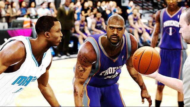File:NBA 2K9 8.jpg