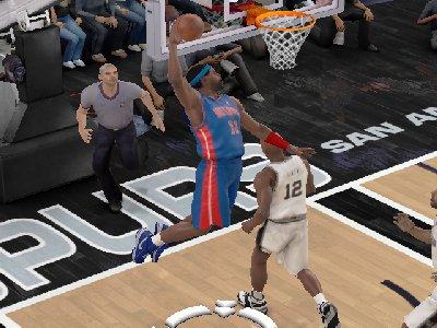 File:NBA 2K6 4.jpg