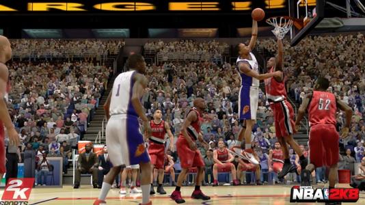 File:NBA 2K8 20.jpg