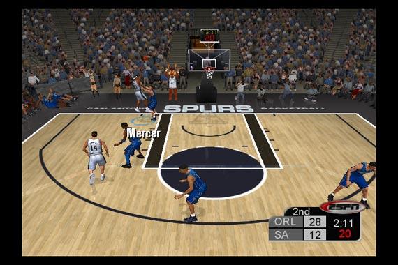 File:NBA 2K4 2.jpg